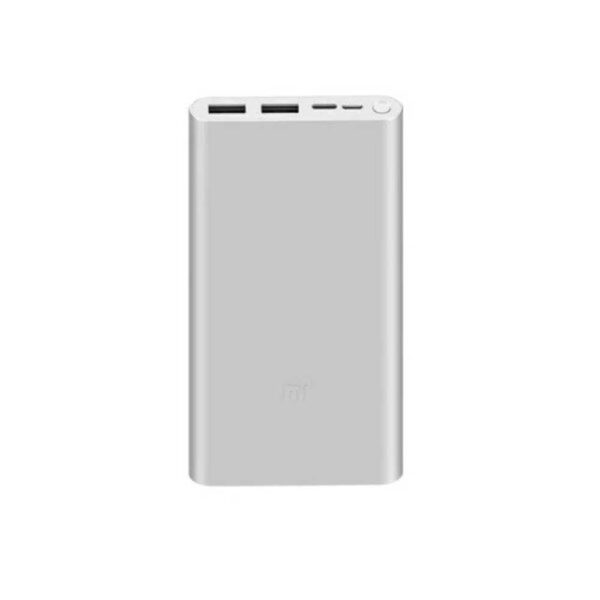 Mi Power Bank 3 (10,000 mAh)