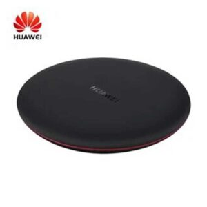 Original Huawei 15W Smart Fast Qi Wireless Charger Pad
