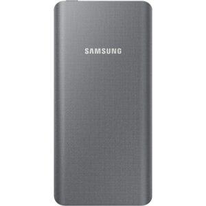 Samsung 10mAh Power Bank