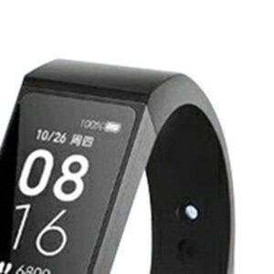 Xiaomi Redmi Smart Band 8 Sport Modes Waterproof Sleep Heart Rate smartwatch - Chinese Version