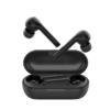 Nillkin FreePods True Wireless EarBuds